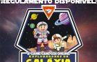 Game Campori Online está com inscrições abertas