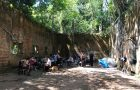 Floresta amazônica é cenário de novo filme da Igreja Adventista