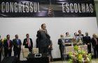 Congresso que acontece há 23 anos reúne fiéis em Cachoeiro de Itapemirim