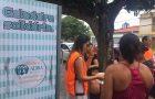 Geladeira Solidária mobiliza comunidade para ajudar pessoas em Belém