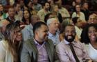 Encontro na Bahia incentiva casais a desenvolverem maturidade conjugal