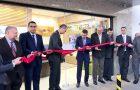 Centro de vida saudável é inaugurado na zona norte de Porto Alegre, RS