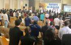 Novo modelo de evangelismo é instaurado por meio do Projeto Amigos de Oração