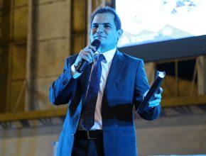 Pr. Ivanildo Cavalcante afirma que Jesus ensina uma vida em comunidade.
