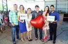 Campal de Marabá destaca a importância da família