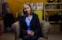 Mulher que sofreu abuso sexual esquece ódio com ONG para crianças carentes