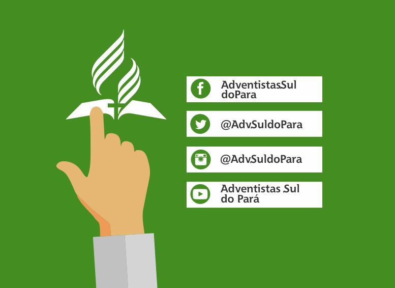 redes_sociais_aspa
