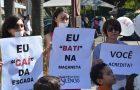 Interior paulista é mobilizado com passeatas contra a violência