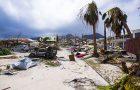 Catástrofes: presidente mundial adventista convoca fiéis a orar