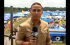 Campori de desbravadores é destaque na mídia local no Amazonas
