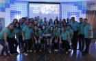 Educação Adventista lança campanha de matrículas no norte do PR