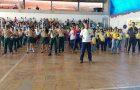 Clube de Desbravadores transforma futuro de adolescentes no Maranhão