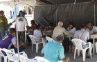 Supermissão realiza ações comunitárias em Itaboraí