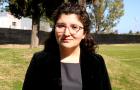 Pediatra fala da sua experiência com refugiados em evento missionário internacional