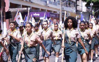 Desfile_DBV