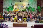 Clube de Desbravadores Cidade Canção completa 50 anos