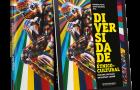 Unaspress lança gratuitamente obra sobre as relações étnico-raciais
