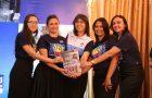 Lançamento de Matrículas reafirma valores da Educação Adventista