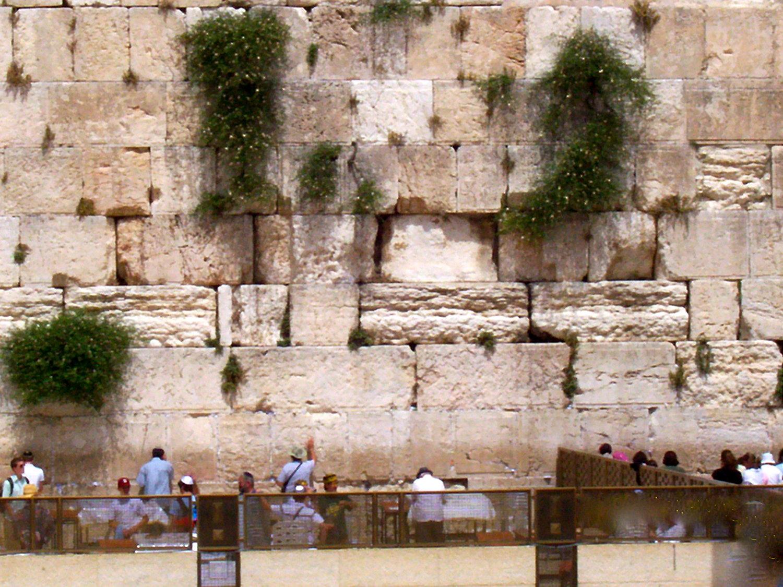 Foto: Bet Midrash Messianic Yeshiva