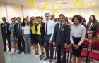 Adventistas na Bahia discutem prevenção do suicídio