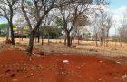 Nova Escola Adventista será construída em Montes Claros