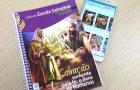 Teólogo explica valor prático da carta de Paulo aos romanos