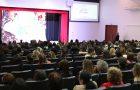 Encontro motiva mulheres a fazerem a diferença em suas comunidades