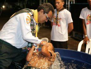 BatismoANPA