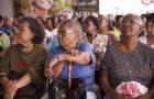 Núcleo ADRA recebe encontro de idosos