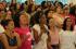 Retiro Espiritual fortalece comunhão de mulheres do DF e entorno