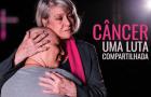 Apoio emocional pode salvar vítimas de câncer de mama