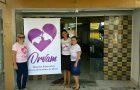 Projeto social ajuda mulheres escalpeladas em ilhas do Pará