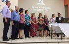 Membros comemoram 50 anos do Batismo da Primavera em São Carlos