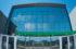 Principal avenida de Paranaguá ganha novo templo Adventista