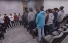 Série mostra realidade de internatos adventistas em vídeo 360