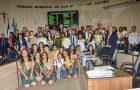 Prefeitura de Campos dos Goytacazes institui o Dia Municipal dos Desbravadores