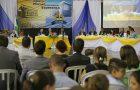 Colégio Adventista de Santa Maria sedia sessão da Câmara de Vereadores