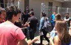 Adventistas prestam solidariedade aos candidatos do Enem