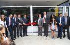Colégio Adventista de Vitória é reinaugurado