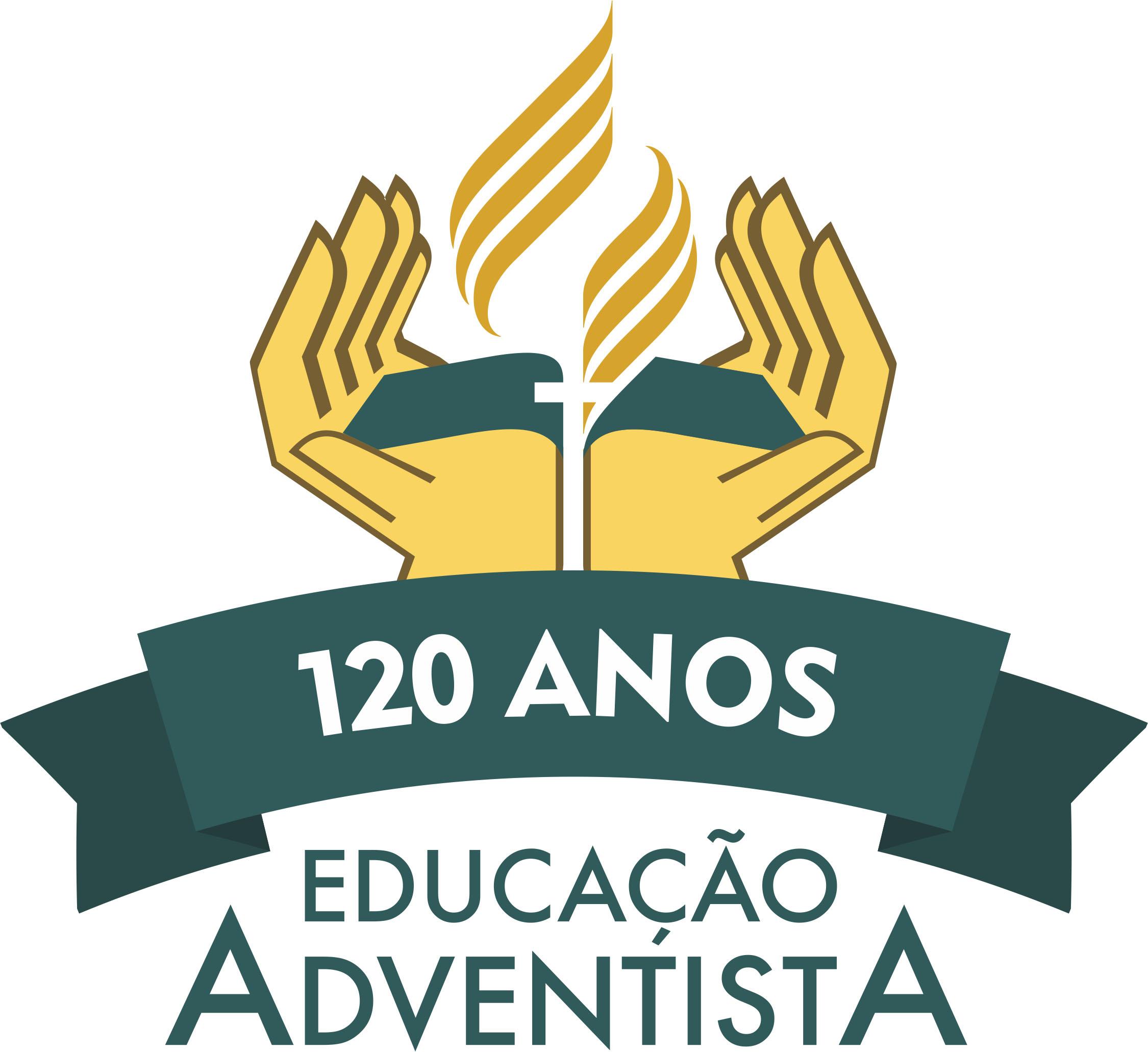 Educação Adventista no sul do Pará ganha polos EAD do UNASP