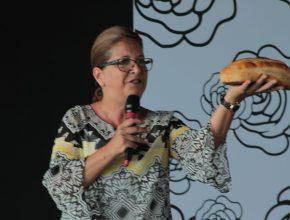 Conferência reúne 700 mulheres em Juazeiro no norte da Bahia