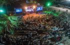 AcampJA: Marcas de uma Geração, reúne mais de 2.400 jovens em São Luís.