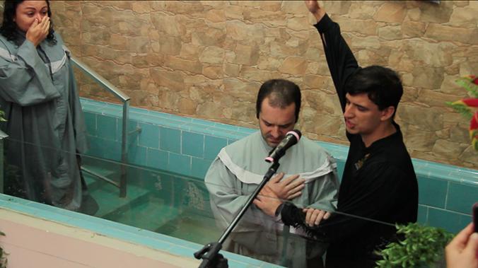 Mordomia e Vida Cristã são temas de congresso na Zona Norte do Rio