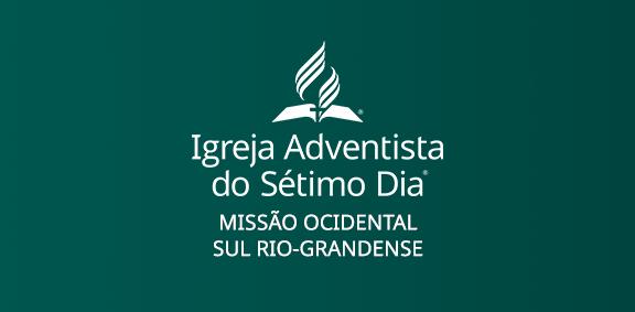 Comissão diretiva da Igreja no noroeste gaúcho realiza ajustes no quadro de líderes