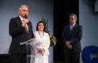 Williams César é reeleito presidente da Igreja no sul do Paraná
