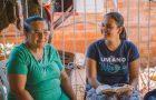 Jovem pausa sonho de ser policial para servir em projeto missionário