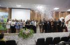 Educação Adventista homenageia professores que se destacaram no norte do PR