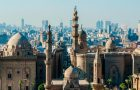 Líderes pedem oração por familiares de vítimas de ataque no Egito