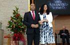 Igreja do Brooklin realiza cerimônia de ordenação