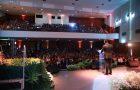 Educação Adventista finaliza o ano com gratidão